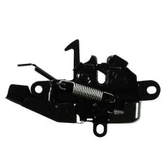 97-01 Toyota Camry (US Built) Hood Latch