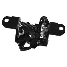 98-10 VW Beetle Hood Latch