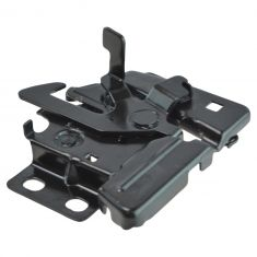 96-98 Honda Civic Hood Latch