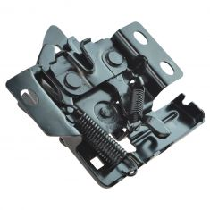 92-95 Honda Civic Hood Latch