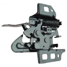 03-05 Chevy Silverado Hood Latch