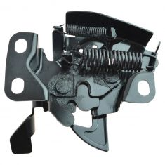 03-07 Honda Accord Hood Latch