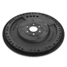 1982-85 Ford Mustang 5.0L Flywheel