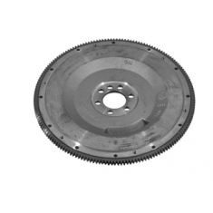 1997-00 GM 5.7L 350ci Flywheel