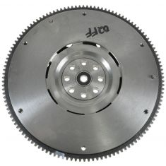 2000-04 Impreza Flexplate Exedy Flywheel