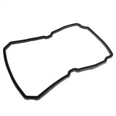 96-13 MB Multifit; 01-09 Porsche 911 w/AT Transmission Oil Pan Gasket (Mercedes Benz)