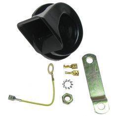 Automotive Truck and Car Horn High Tone