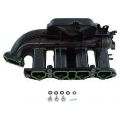 13-18 Buick; 11-18 Chevy Multifit w/1.4L UPGRADED Plastic Intake Manifold w/Install Kit (Dorman)