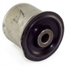 99-04 Jeep Grand Cherokee (2WD & 4WD) Front Axle Housing Upper Control Arm Bushing LF = RF (Rugged R