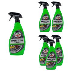 Wheel & Tire Cleaner 6 Pack