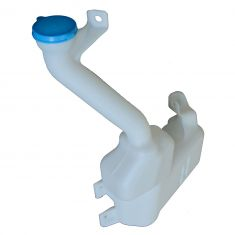 08-12 Accord Coupe, (Accord Sedan (US Built)) Windshield Washer Reservoir w/Pump & Cap