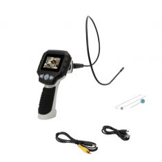 2.4 In LCD Inspection Camera