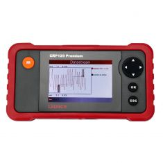 CRP129P Scan Tool (Launch Tech)