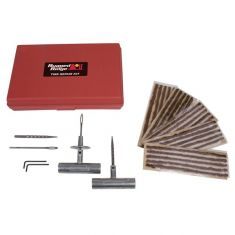 Tire Plug Repair Kit for Off-road