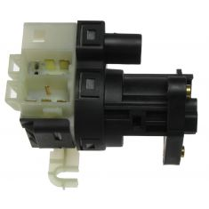 1997-05 Chevy Olds Mid Size FWD Ignition Switch