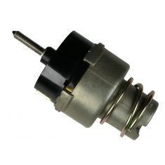 1960-79 Ford Ignition Switch