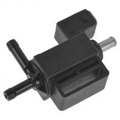 10-15 Ford Multifit; 10-14 Lincoln MKT, MKS; 13-15 MKZ w/2.0L, 3.5L Turbo By Pass Solenoid (Ford)