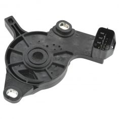 04-08 Forenza; 04-06 Verona; 05-08 Reno Neutral Safety Switch