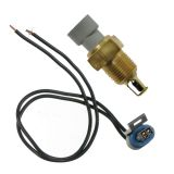 Air Intake Temperature Sensor