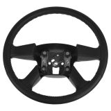 Steering Wheels & Parts