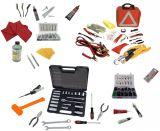 Tools & Accessories