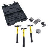 Autobody Tools