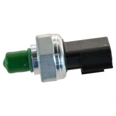 00-11 Infiniti, Nissan Multifit A/C Pressure Sensor Switch