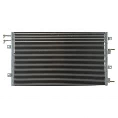 03 (frm 10/12/02)-04 Sebring Sdn & Conv, Stratus Sedan AC Condenser