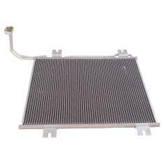 90-13 International 2, 3, 5, 7, 8, 9, Pro Star, Workstar Series Multifit Parallel Flow AC Condenser
