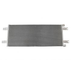 08-13 Kenworth T & W Series, Peterbilt 3 Series Parallel Flow AC Condenser