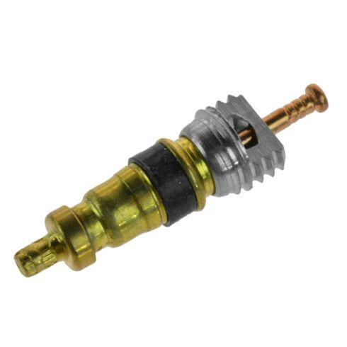 AC DELCO A/C Pressure Relief Valve 15-1119