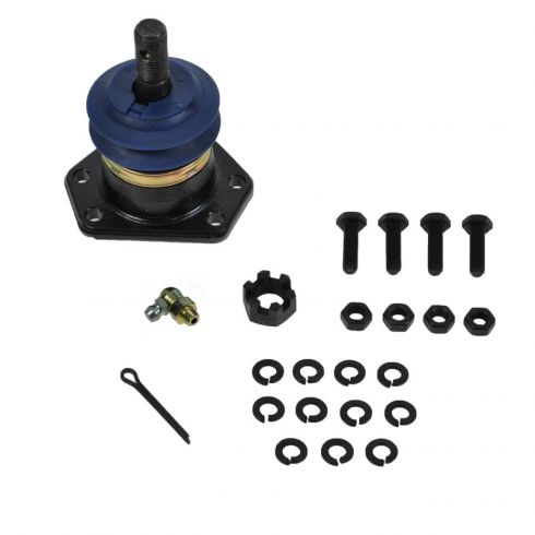 UPPER Ball Joint (AC DELCO 45D0016)