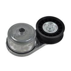 Serpentine Belt Tensioner (ACDelco 38103)