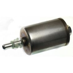 [SCHEMATICS_4JK]  Fuel Filter ACDelco GF578 | Buick Century Fuel Filter |  | 1A Auto