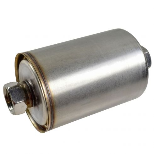 AC DELCO Fuel Filter GF652F