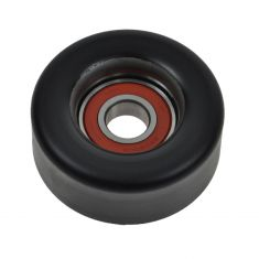 Idler Pulley (AC DELCO 38006)