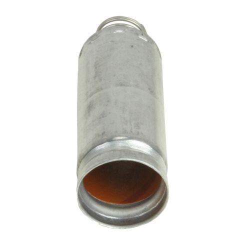 AC DELCO Spark Plug Wire Heat Shield 8006