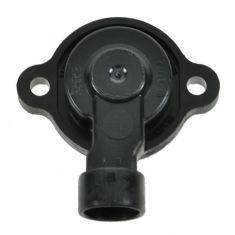 Throttle Position Sensor (AC DELCO 213-912)