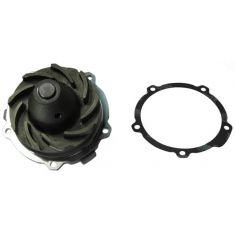 AC DELCO Water Pump 252-721