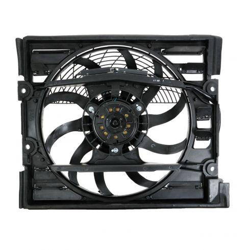 Depo 344-55010-200 Condensor Fan Assembly