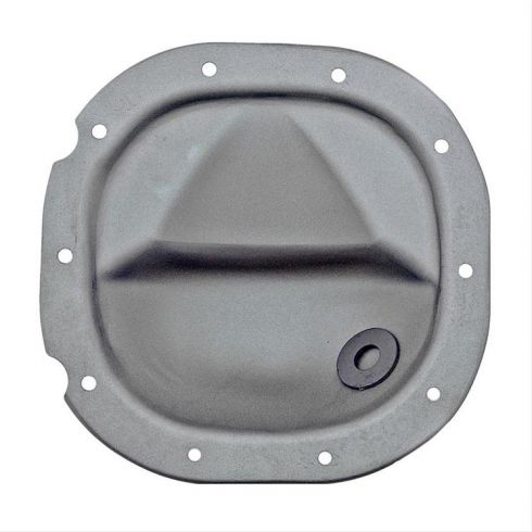 01-07 Ford Truck Suv 10 bolt 8.8 RG Diff Cover