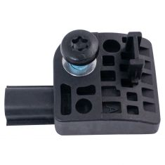 14-19 GM FS PU, SUV LR = RR; 13-19 Passenger Car LF = RF Airbag Impact Sensor  (Dorman)