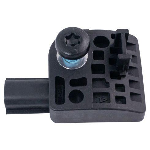 OEM New Impact Air Bag Sensor fit Buick LaCrosse Chevrolet GMC 13578678