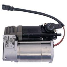 12-18 MB CLS-Class (W218), E-Class (W212) Air Suspension Compressor