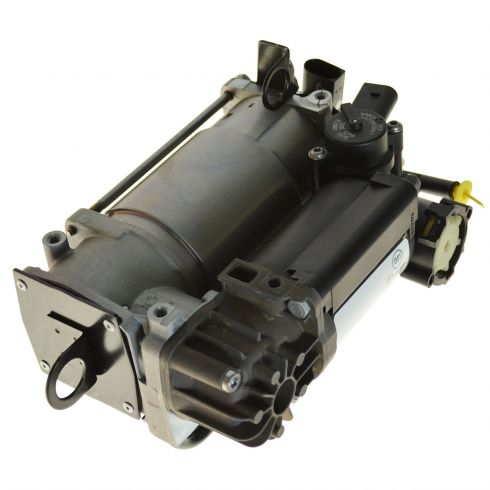 ARASC00010-Mercedes Benz Air Ride Suspension Compressor