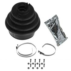 67-03 GM CV Joint Bolted Split Boot Repair Kit (Speedi-Boot)