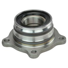 01-11 Toyota Sequoia (2WD or 4WD) Rear Hub Wheel Bearing LR = RR