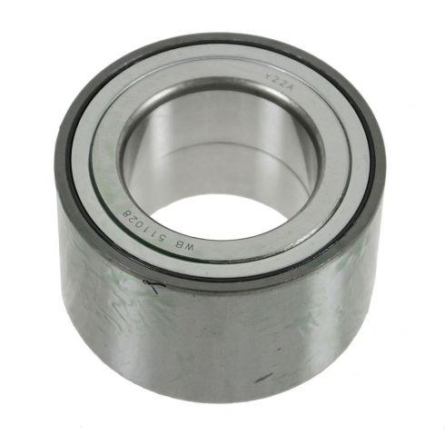 Wheel Bearing Lexus 90369-49002