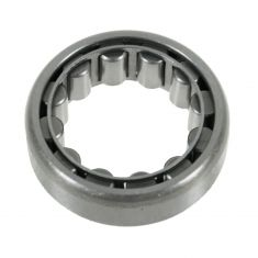86-98 Dodge Full Size w/4WD LF = RF; 83-97 F Series, Explorer, Mtneer Front Axle Shaft Bearing RF