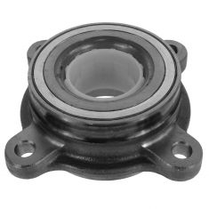 08-14 LX570, Sequoia; 08-13 Land Cruiser; 07-13 Tundra Front Wheel Bearing Module LF = RF